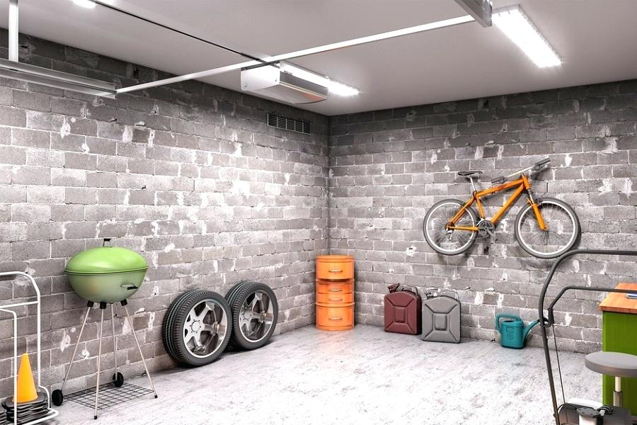 garage-heaters-infrared-heater-best-rated-overall-garage-heating-ideas-uk.jpg